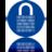 Seguridad IT -Panama