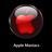 AppleManiacs
