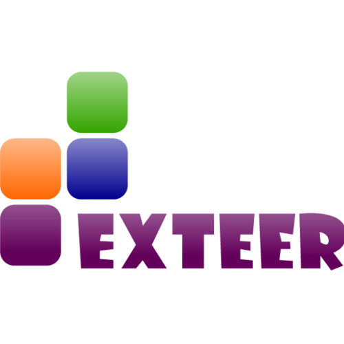 @ExteerLtd