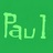 Paul June