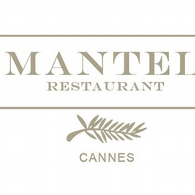 Mantel restaurant