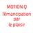 MOTION_Q