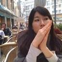 Bohyun Kim (@0602Bonnie) Twitter