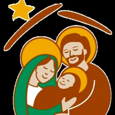 Fotos De Navidad Con Jesus.Navidad Es Jesus Navidadesjesusm Twitter