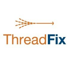 @ThreadFix