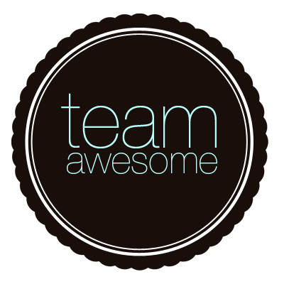 Team Awesome, Inc (@KMTMPodcast) | Twitter