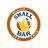 Small Bar
