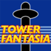 @TOWER_FANTASIA