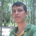 Büşra  (@0232Rte) Twitter