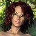 Dawn Rose Turner
