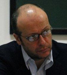 @FabrizioRoncone