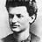Trotsky 150x150 normal