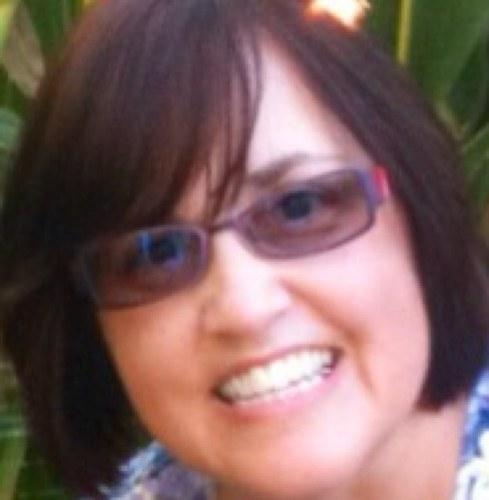 Denise Fournier