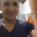 Fernando souza (@00S3T3) Twitter