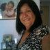 san ignacio de sabaneta single parent personals We would like to show you a description here but the site won't allow us.