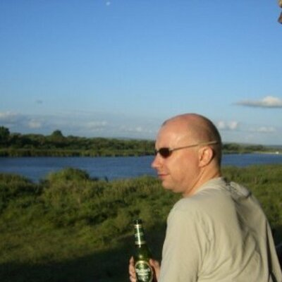 Mr Thomas (@RhysHThomas) Twitter profile photo