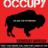 OccupyBuffalo