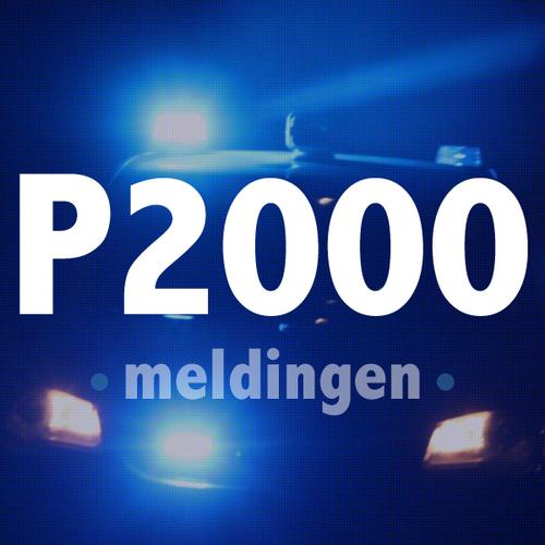P2000 venlo