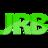 JOEY_aka_JRB