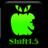 Shift1.5