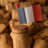 Le Bon Vin #inmyglass
