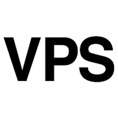Vaasan Palloseura (@VPS1924) | Twitter
