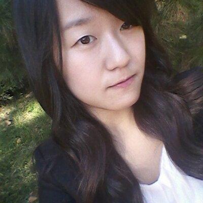 Eun-Joo Lee Nude Photos 50