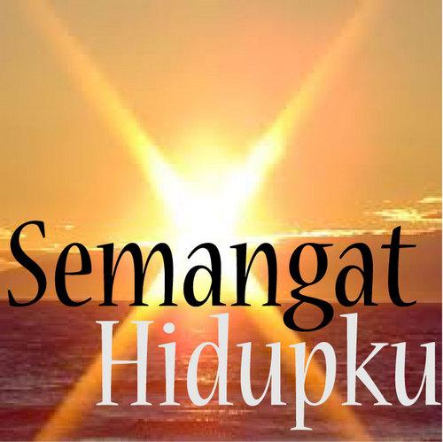 Semangat Hidupku At Semangathidupku Twitter