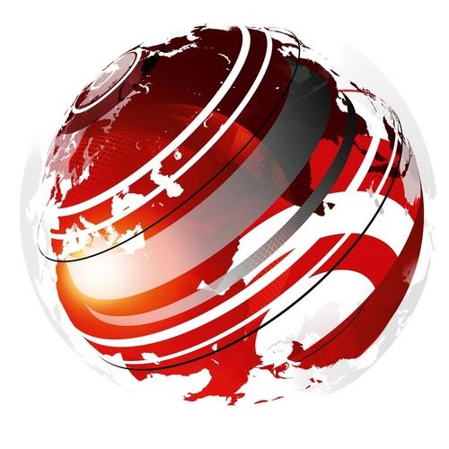 bbc news uk - photo #36