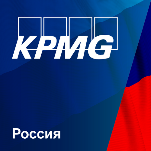 @KPMG_Russia