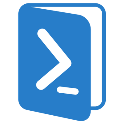PowerShell : la liste des logiciels installés sous Windows