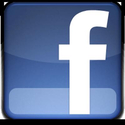 facebook fan page likes
