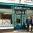 Cbslade Estate Agents Profile Image