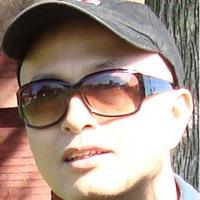 Ruzhen Li