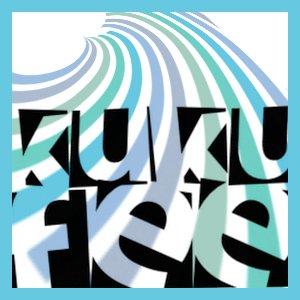fee symbol