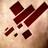 Matthew Zapruder (@matthewzapruder) Twitter profile photo