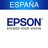 @Epson_ES Profile picture