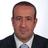 Maroun El Moujabber