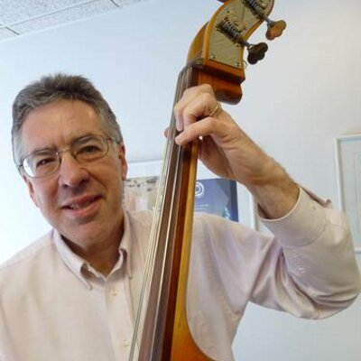 Steve Zurier on Muck Rack