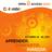 OpenAccessWeek Co
