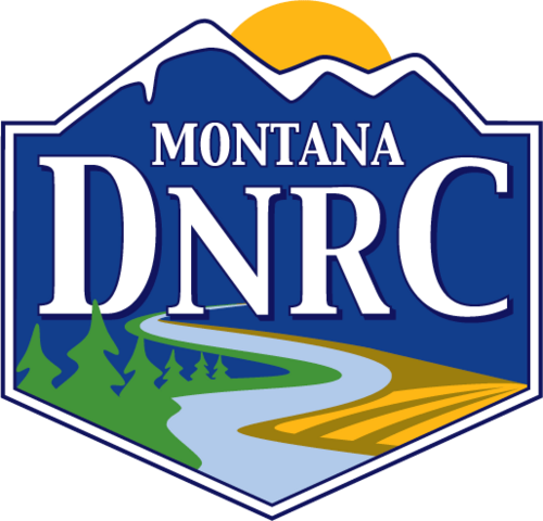 Natural Resources In Montana