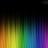 RainbowEclipse