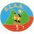 athletics_LCA avatar