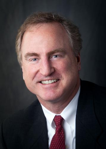 WV Senator, 17th District |    President-Nelson Enterprises Investment Management
