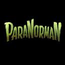 @ParaNorman