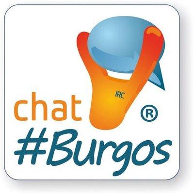 Si buscas Burgos, su chat gratis es donde lo encontrarás