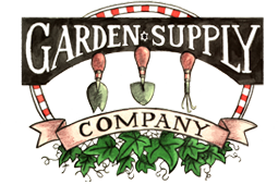 Garden supply co gardensupplyco twitter for Gardeners supply company