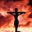 Christianity Hub