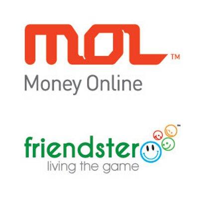 Mol global доверительное управление forex создать сообщение