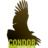 Condor Resources Inc